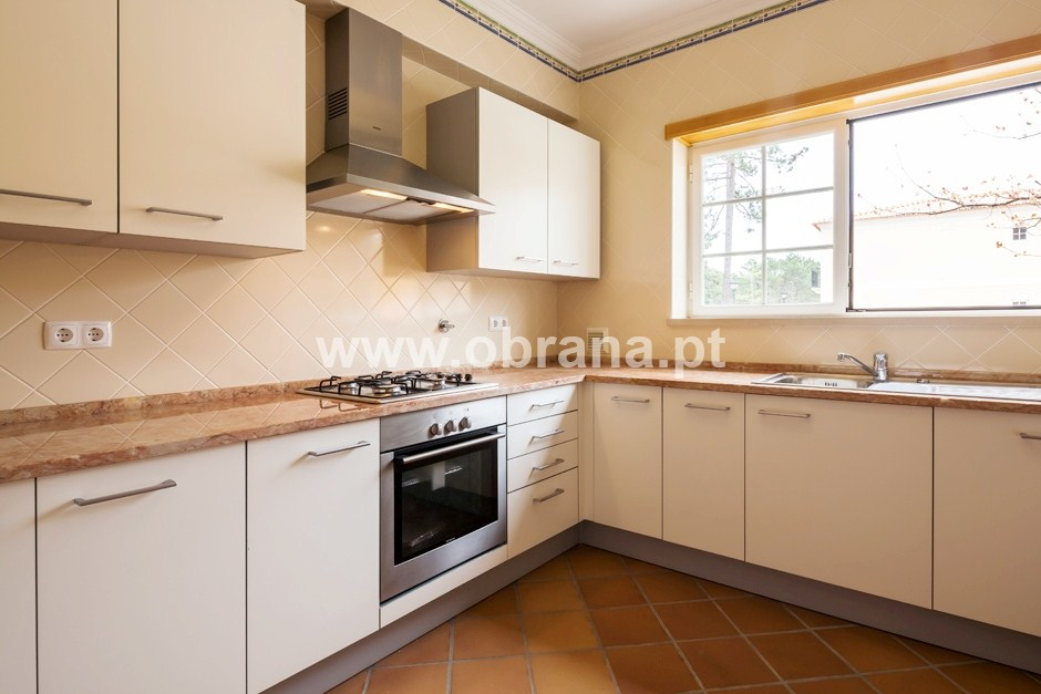 2 Bedroom Townhouse: Golden Visa Investment Package
