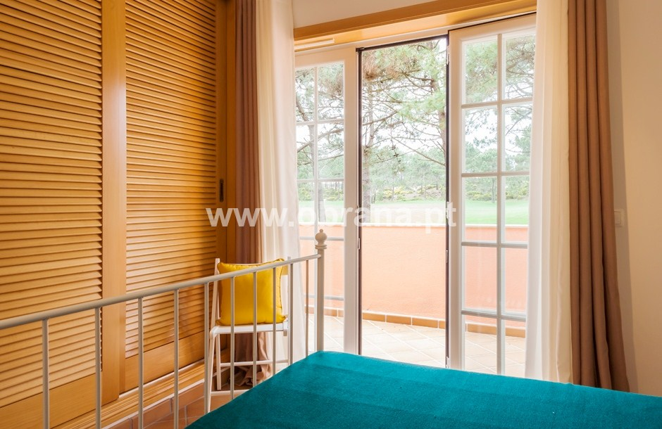 3 Bedroom Townhouse: Golden Visa Investment Package