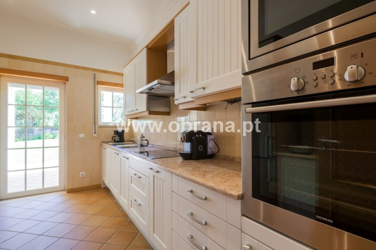 3 Bedroom Townhouse :  part of Golden Visa property package