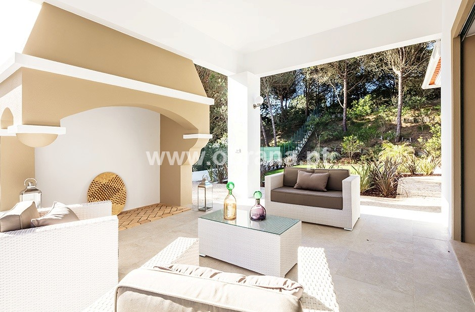 Casa Bougainvillea - SOLD